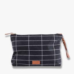 Necessär/Vanity Bag TILE