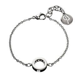 Monaco Bracelet Thin