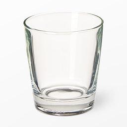 Dricksglas 22 cl