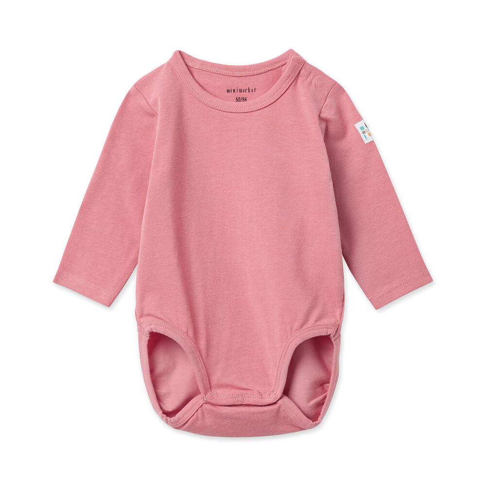 3a2d358fcc2a Baby, stl. 50-86 - Barn - Köp online på åhlens.se!