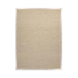 Matta Sevilla White 170×230 cm