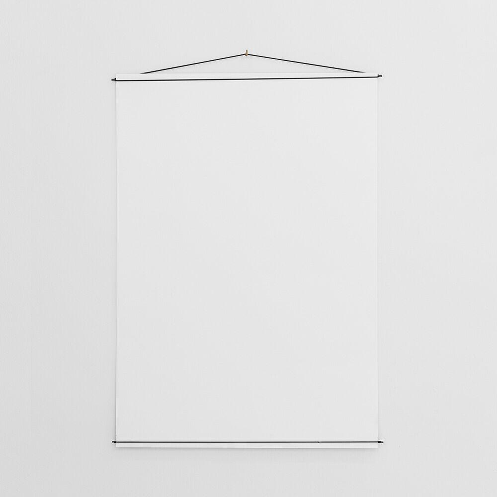 Poster Hanger 70 x 100 cm