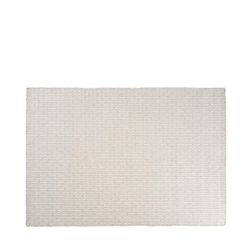 Matta Tile 200×300 cm beige