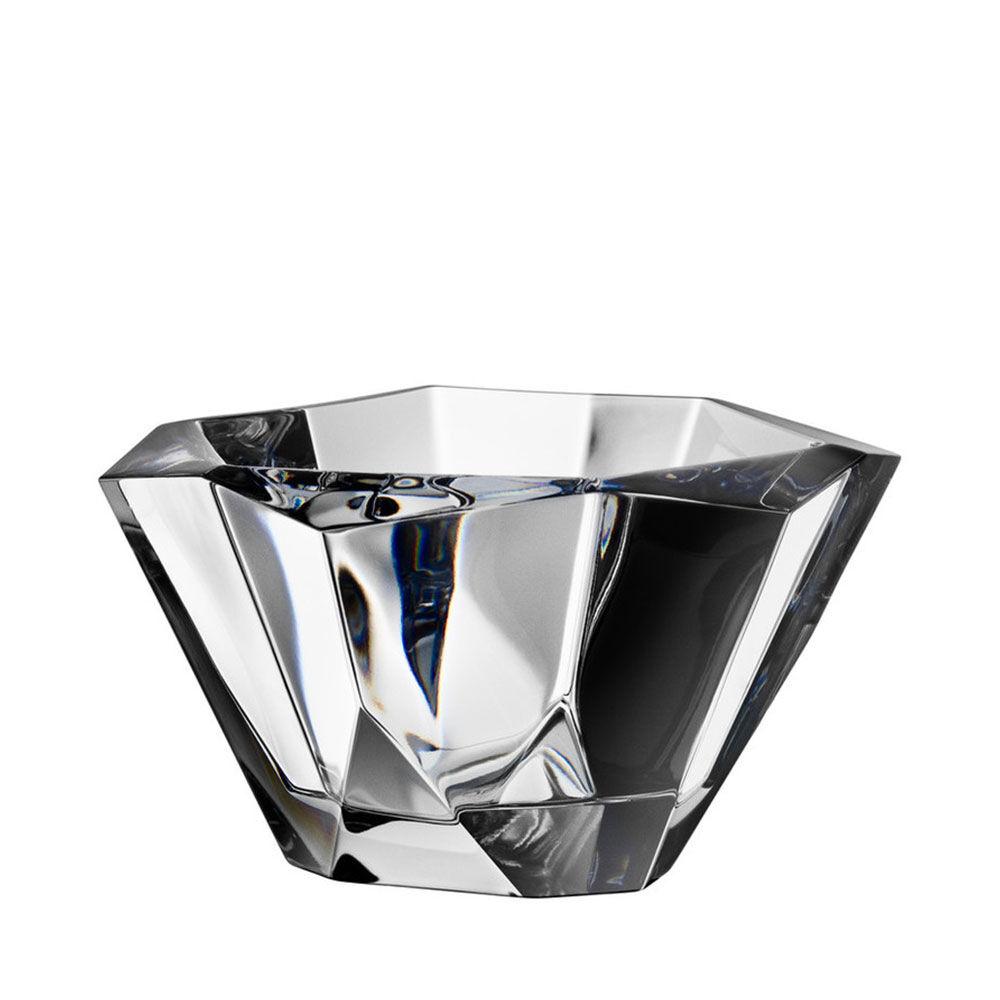 Kristallskål Precious 16 cm