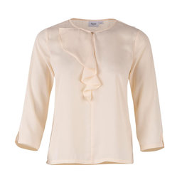 Blus, volang