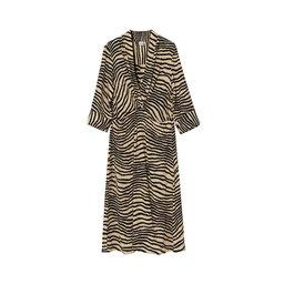 Keelia Dress