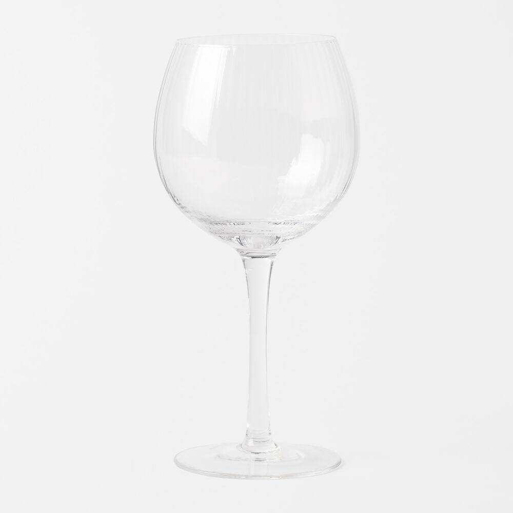Vinglas Harmoni, 26 cl Glas Köp online på åhlens.se!
