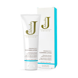 2 In 1 Cleansing Lotion, 125 ml