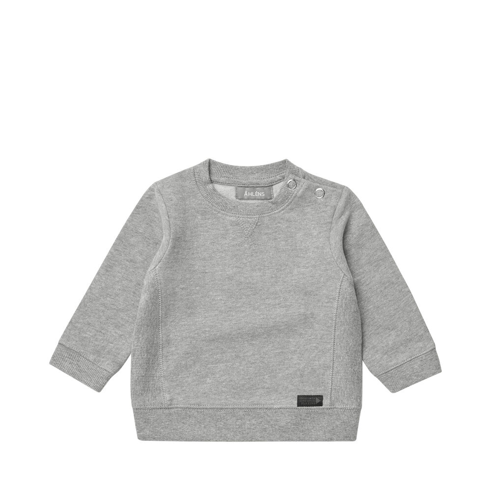 ahlens - CONDITION 129.00