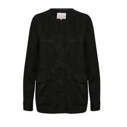 Kimmie Jacket