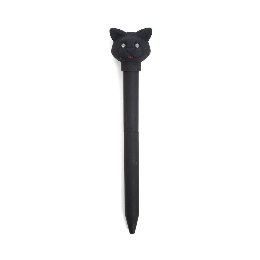 Penna CAT LED in Tube