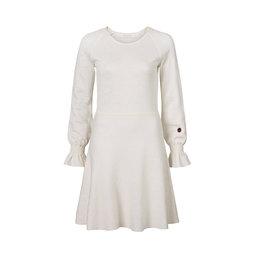 Dress Alés