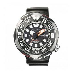 1000M Professional Diver Eco-Drive BN7020-09E