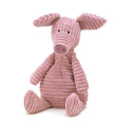 Cordy Roy Pig, 38 cm