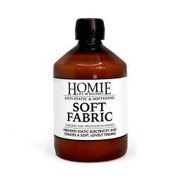 Soft Fabric 500 ml