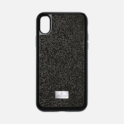 Glam Rock iPhone X/XS Mobilskal