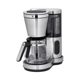 Coffee Maker Lumero Filter