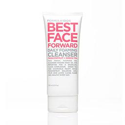 Best Face Forward, 150 ml