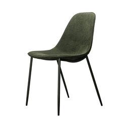 Stol Cleo 46×81 cm