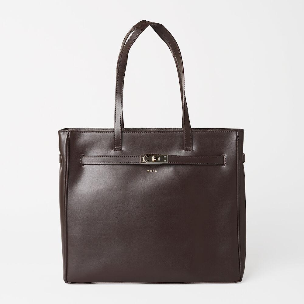 Väska med knutar Handväskor Köp online på åhlens.se!