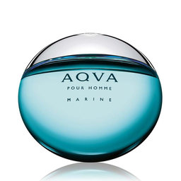 best cheap 77371 888bf Aqva Marine EdT, 50 ml
