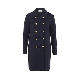 Coat Vienne