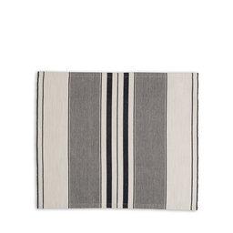 Bordstablett Striped 40×50 cm