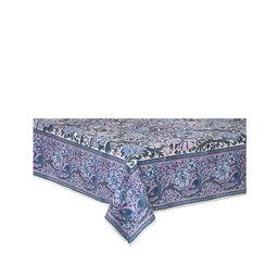 Bordsduk, Peacock 150x250
