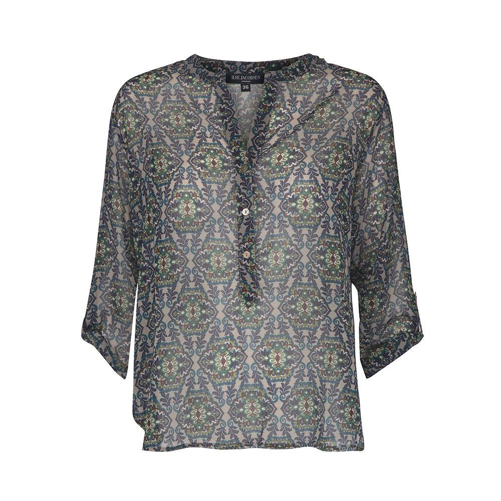 Shirt Bal