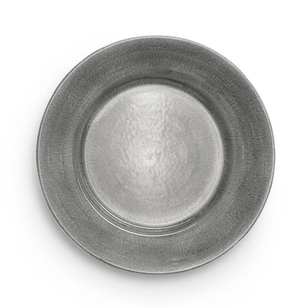 Tallrik Basic Ø31 cm