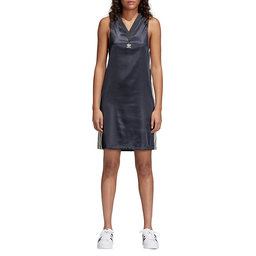 Adibreak Dress
