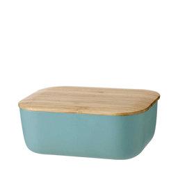 Smörlåda Box-It