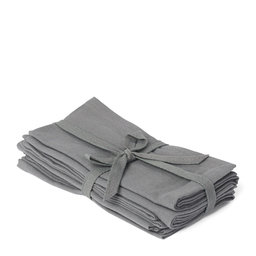 Tygservett Halmstad 40×40 cm 4-pack