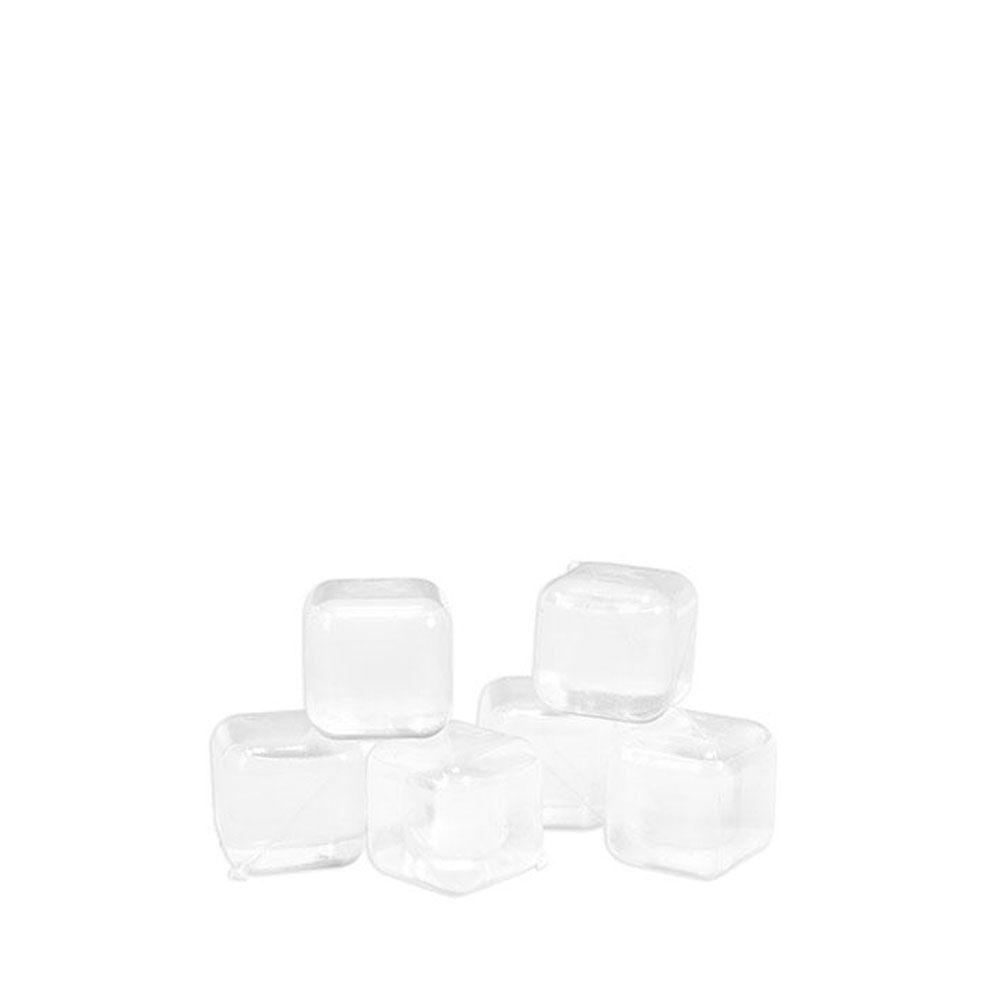 Återanvändbara Isbitar 30-pack