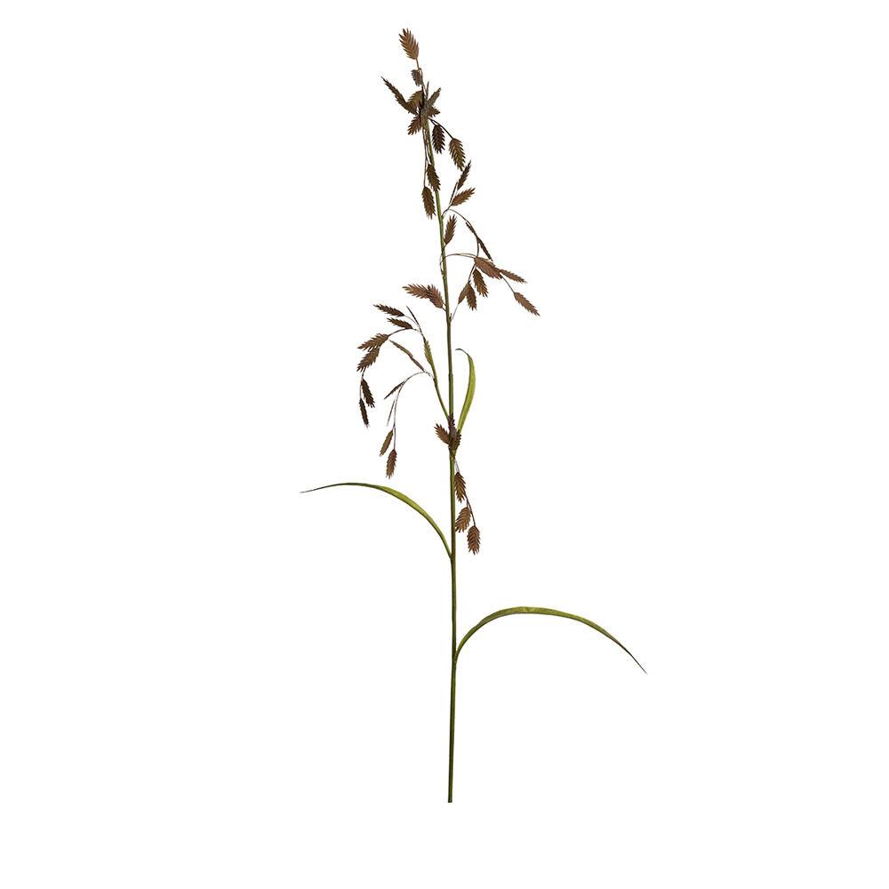 Konstväxt Gräs 75 cm