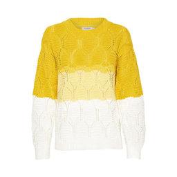 Sweatshirt, Noemi Pullover LS Knit
