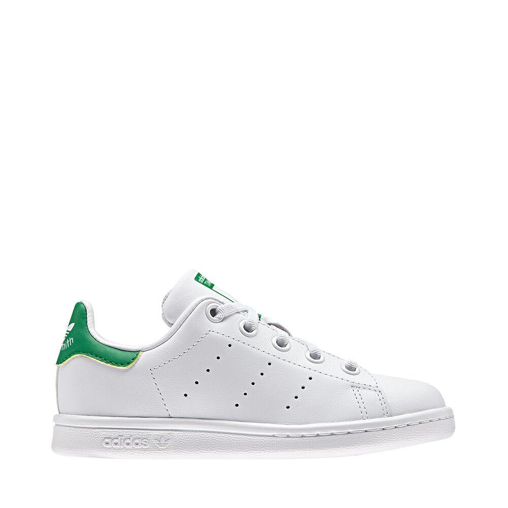 a1efdbe51ac Sneakers, Stan Smith - Accessoarer & skor - Köp online på åhlens.se!