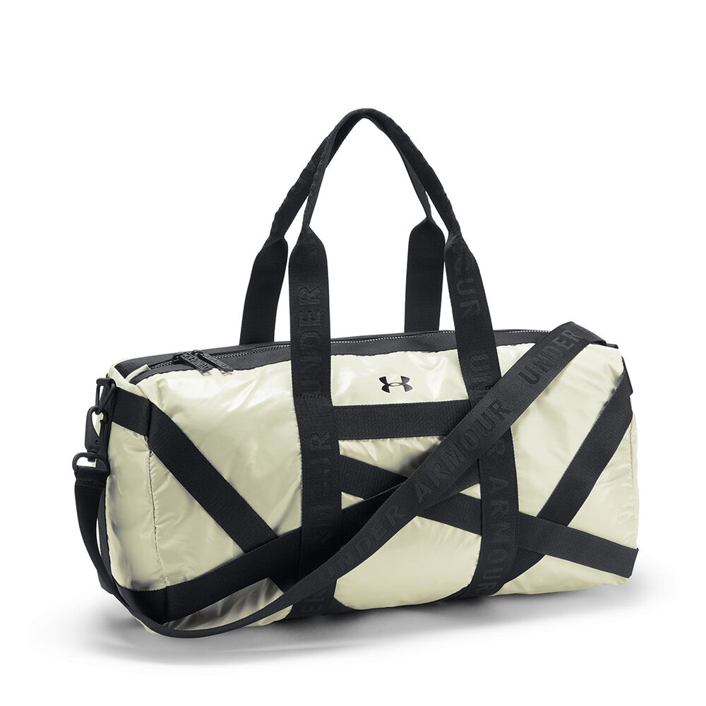Under Armour This Is It Duffle