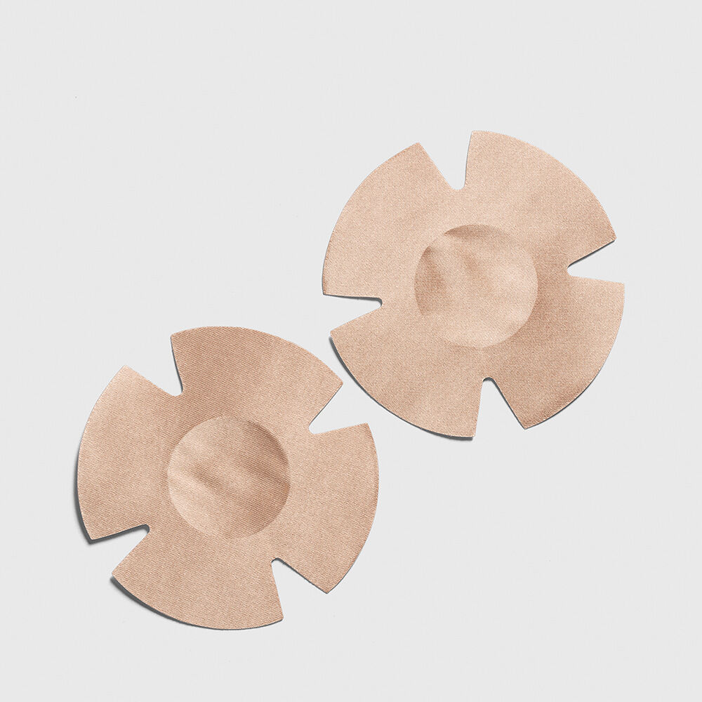 Thin Nipple Covers