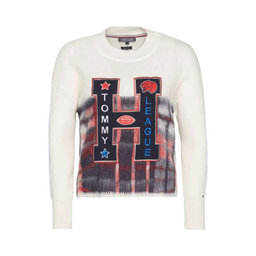 Alekza Heritage Sweater
