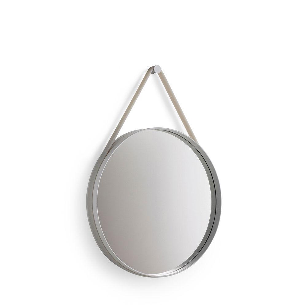 Spegel Strap