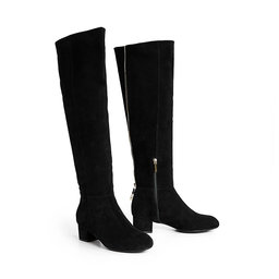 DESIREE- the perfect boot for every woman