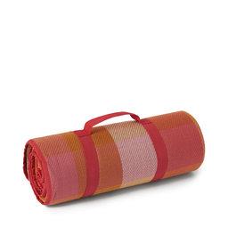 Picknickfilt Rut 175×175 cm