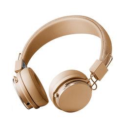Hörlurar Plattan 2 Bluetooth Paper Beige