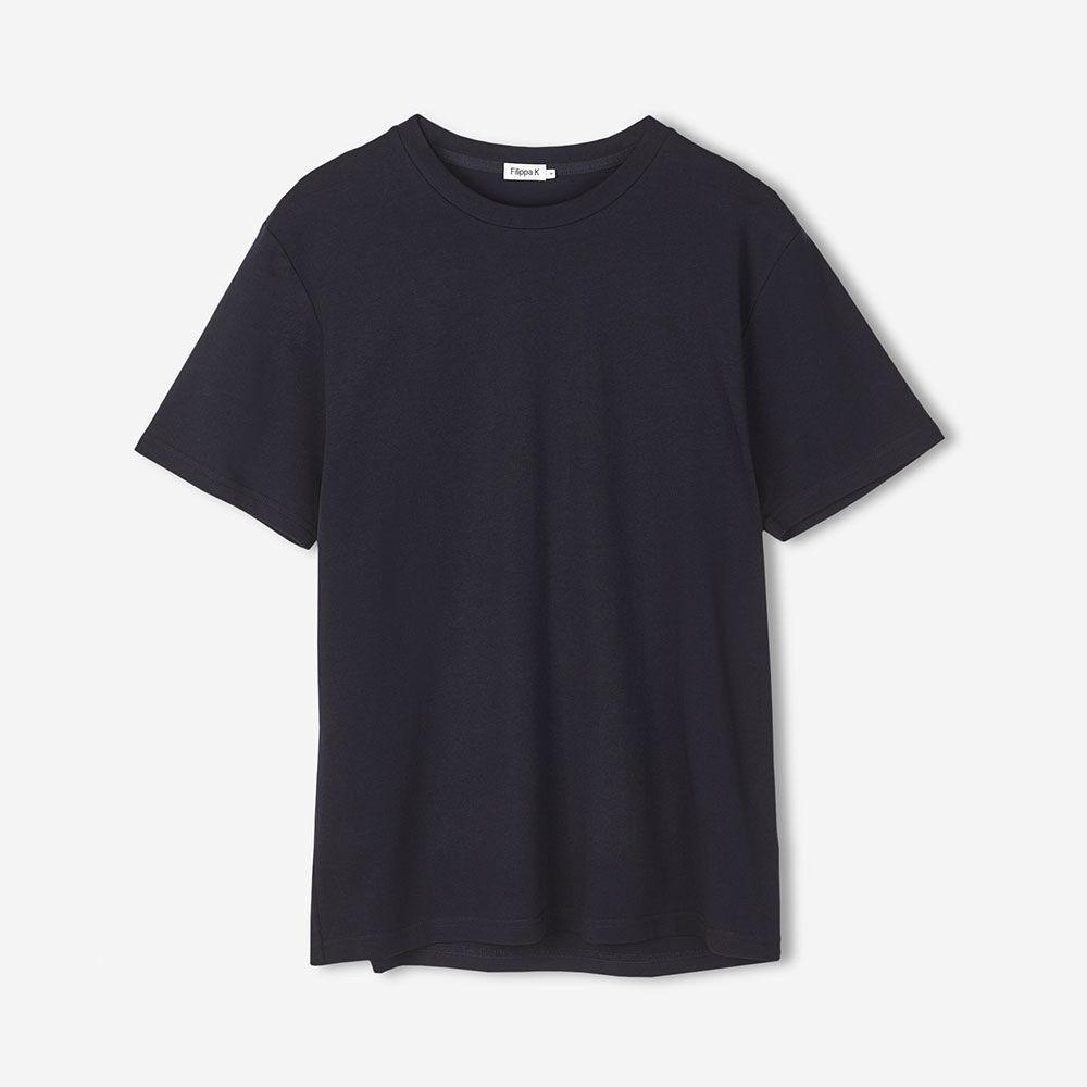 T-shirt Soft Lycra
