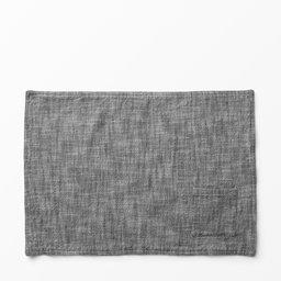 Tablett Kapstaden, 34x48 cm