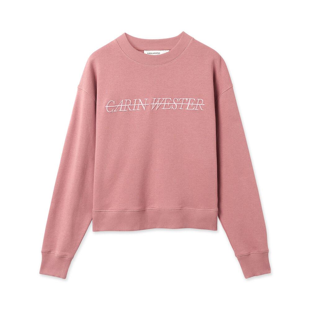 Sweatshirt Salina