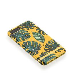 Mobilskal iPhone 6/7/8 PLUS Tropical Sunset