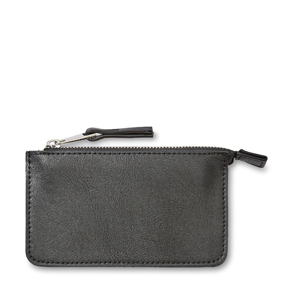Presentask, Väska och nyckelring – Åhléns