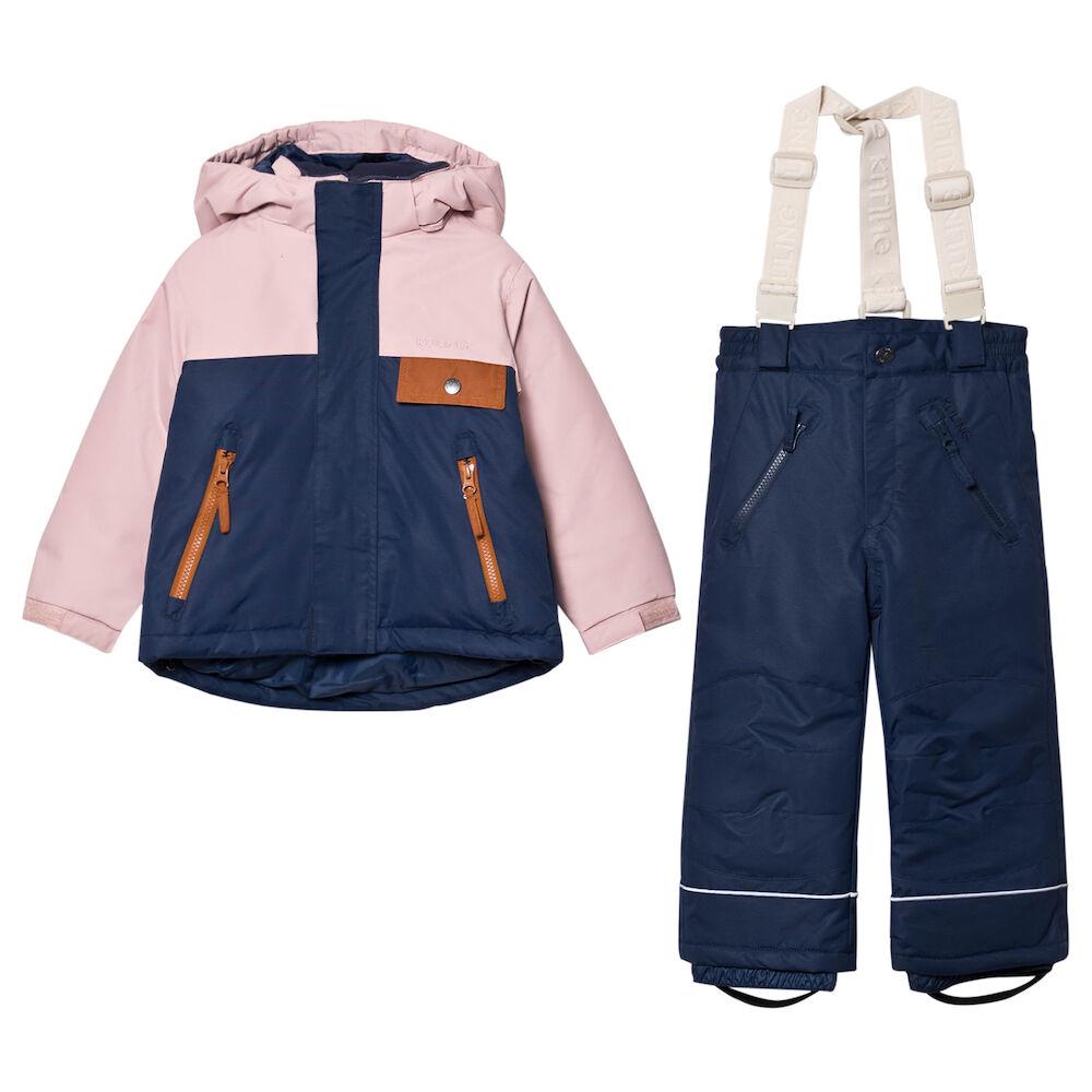 Ytterkläder & regnkläder Barnkläder stl. 86 116 åhlens